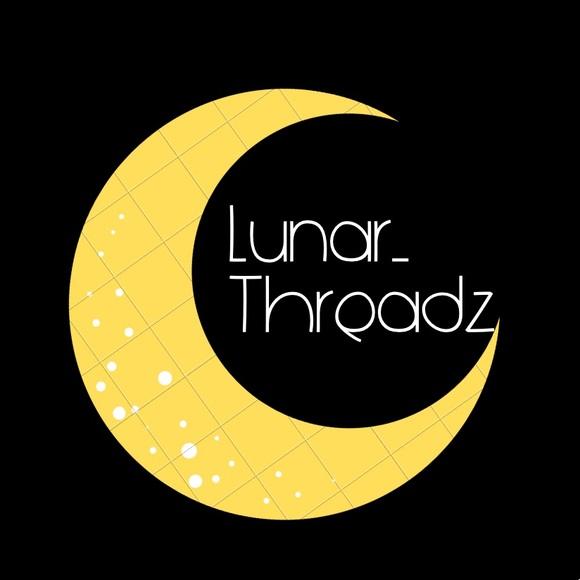 lunar_threadz